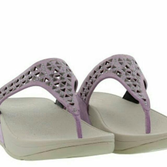 Authentic Fitflop Carmel