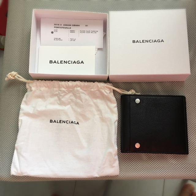Billfold Wallet, Luxury, Bags \u0026 Wallets