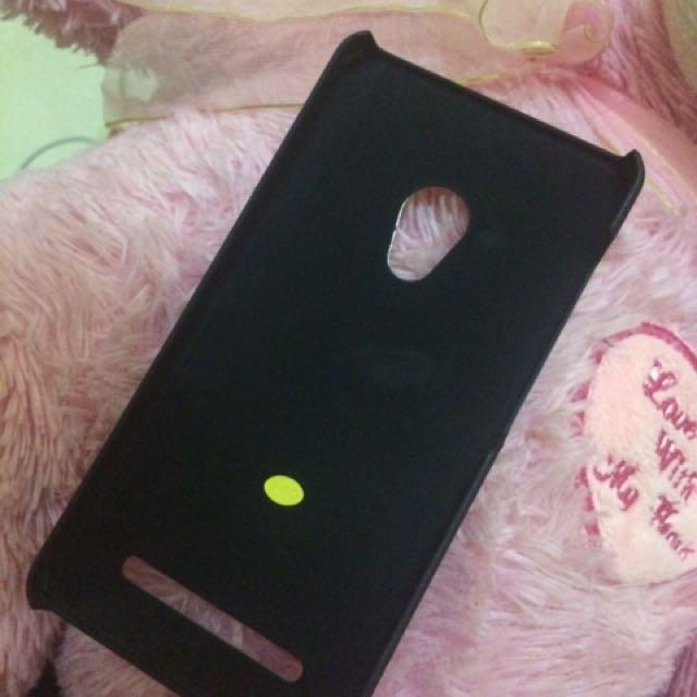 Case Hp Asus Zenphone 5