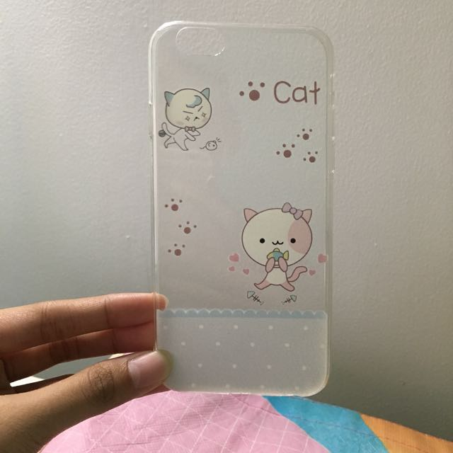casing cats