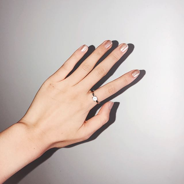 CHEAP Diamond rings 💎