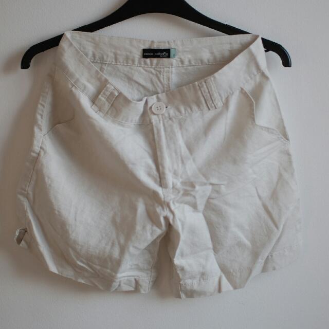 Coco Cabana Shorts