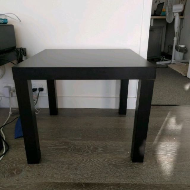2 Coffee Tables/ Side Tables