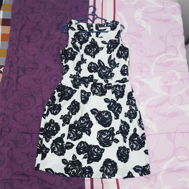 Sale!Flower Work Outfit
