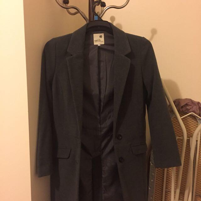 Japan Brand Jacket Size 6