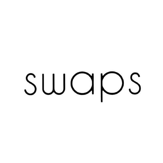 keen for swaps 😍