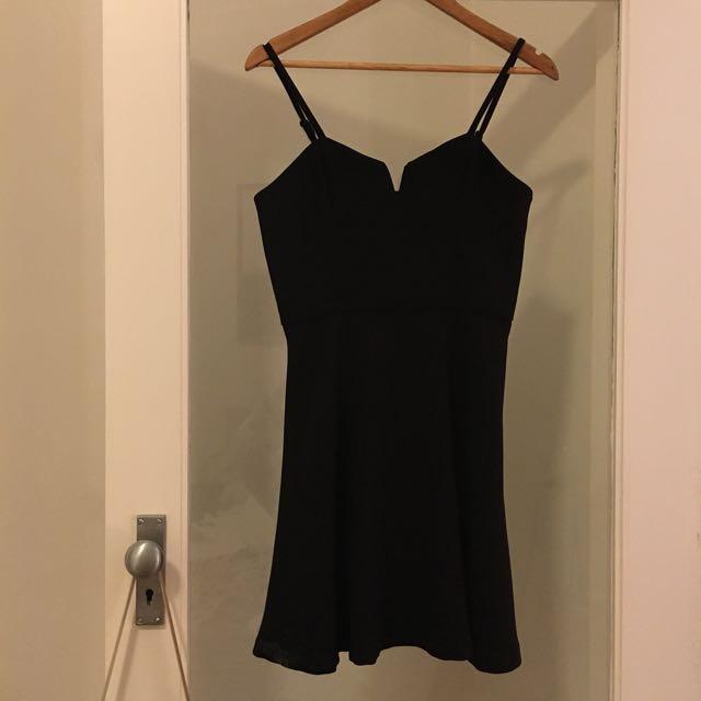 Kookai Saville Dress