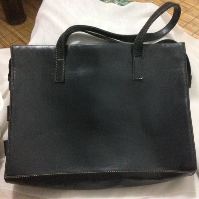 [Korean] Vintage Bag