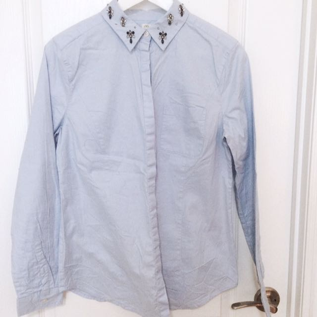 Loft Shirt S/M