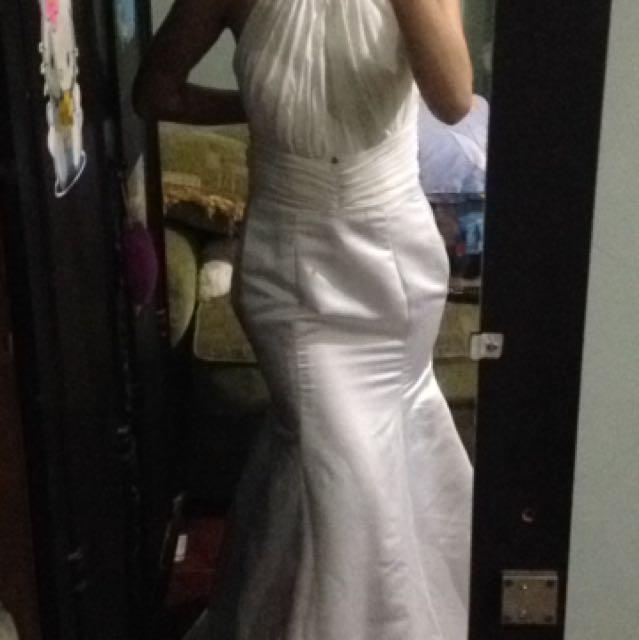 longdress elegant