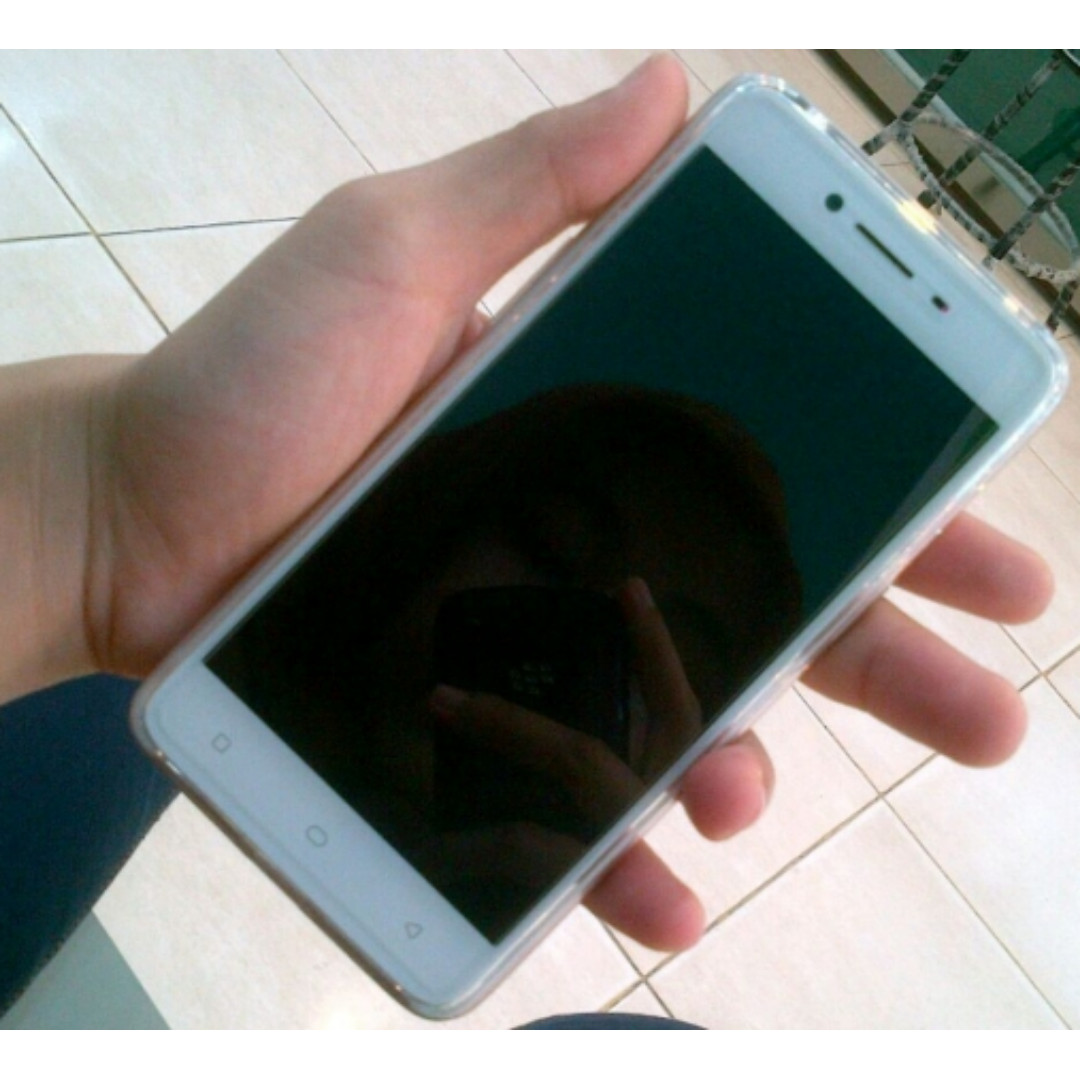 Oppo A37 Neo 9 Fullset Mobile Phones Tablets On Carousell 2 16 Gb