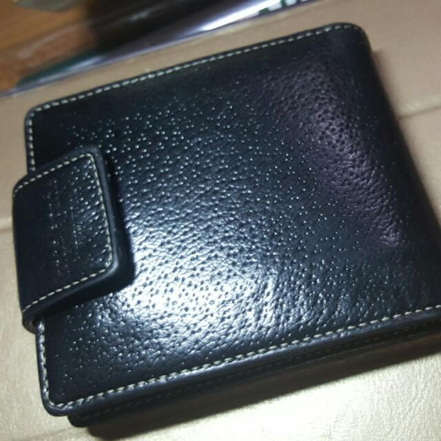 orig kate spade wallet