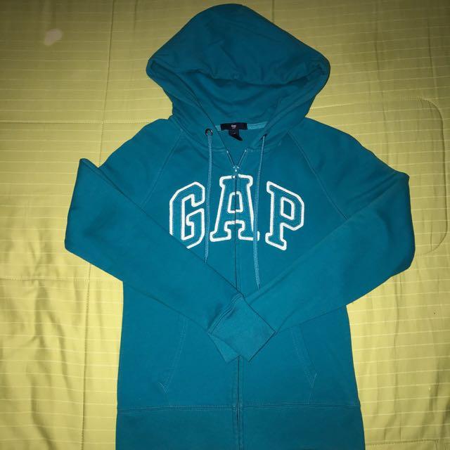 Original GAP Hoodie