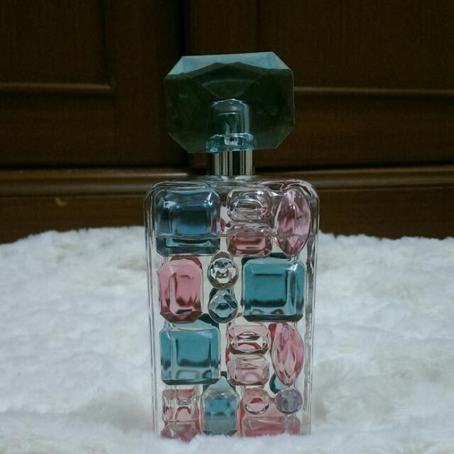 ORIGINAL RADIANCE BRITNEY SPEARS EDP