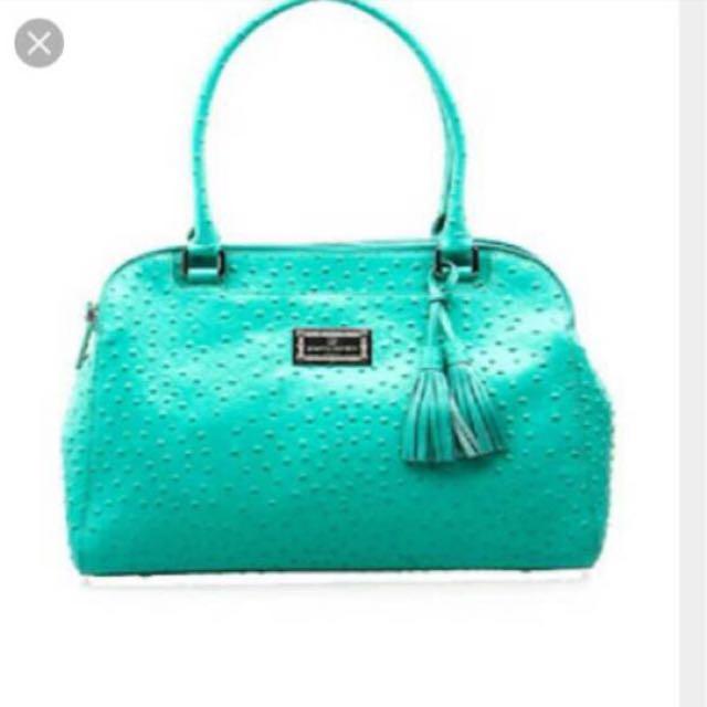 pierre cardin original handbag