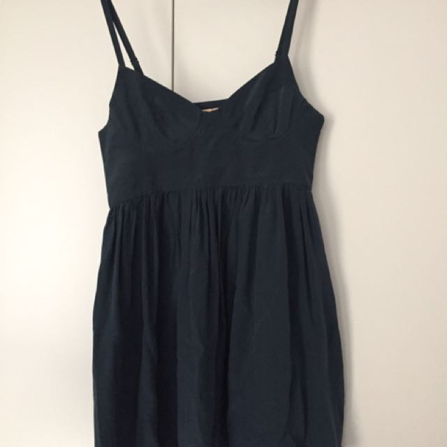 Piper Lane Dress Size 12