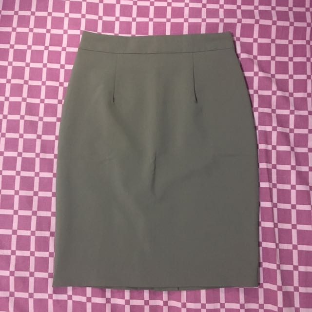 PS Career - Rok Span (Dark Grey)