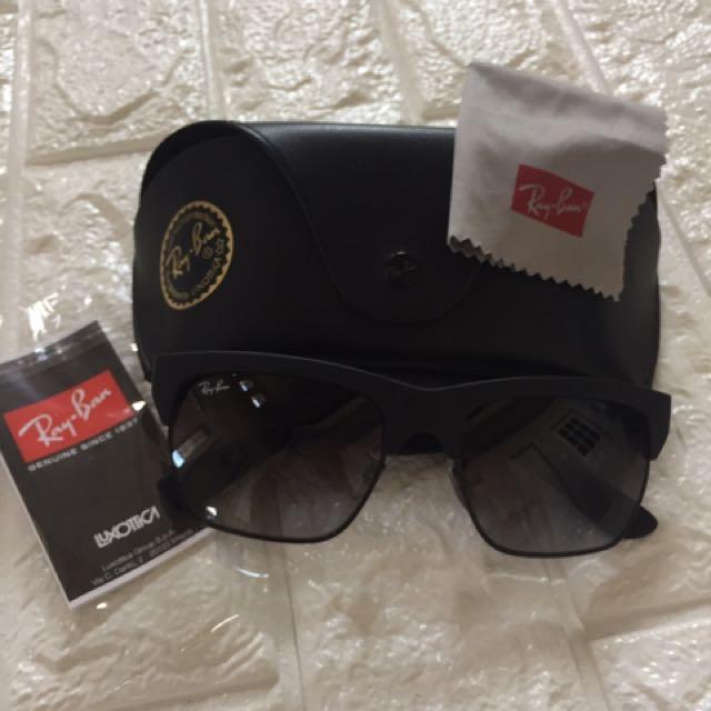Rayban eyewear Original
