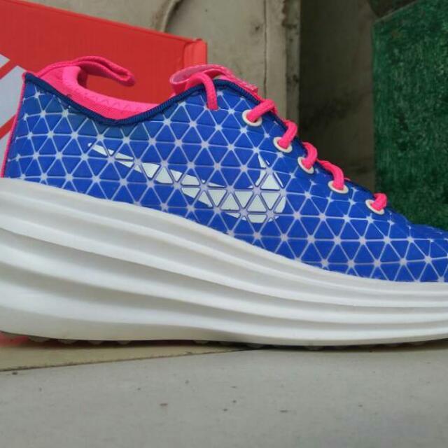 Shoes NIKE (Ori)