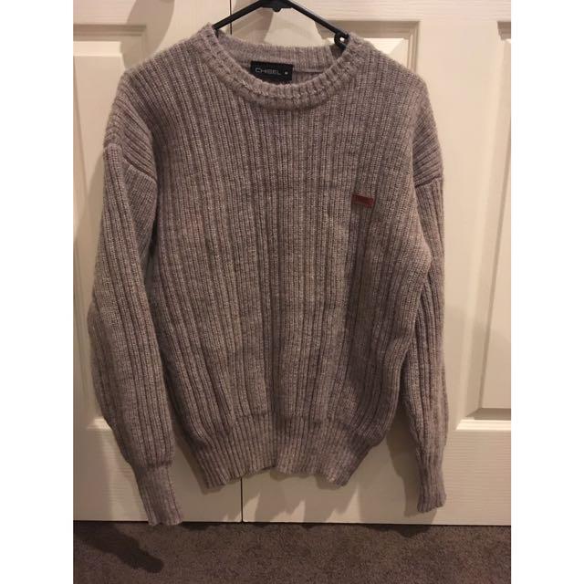 Sweater Size Medium