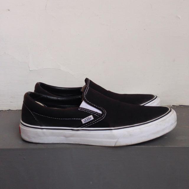 8ed5c91d35 Home · Men s Fashion · Men s Footwear. photo photo photo photo photo
