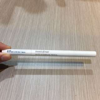 Innisfree Eyebrow (grey) ORIGINAL