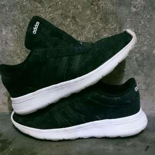 Adidas Lite Racer Damski
