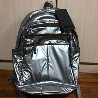 Nike Victory Backpack Rucksack