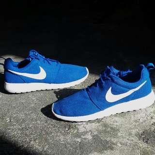 "Nike Roshe One ""Game Royal"""