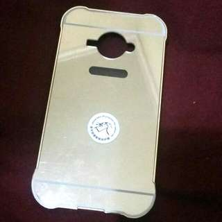 CASE HANDPHONE : Samsung J1 ACE