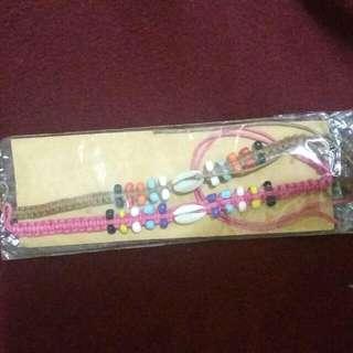 Gelang Tangan / Bracelet