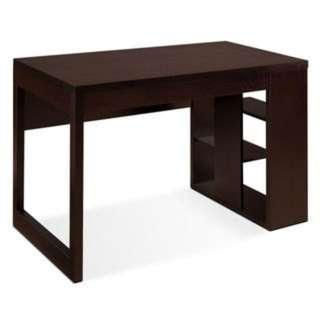 Desk - Brand New ( Unopened)