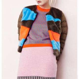 Gorman Puffer Jacket 2016