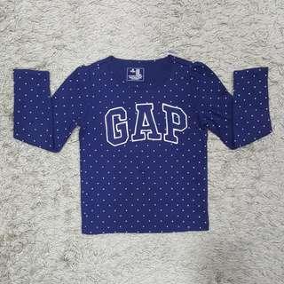 Baby Gap Tops
