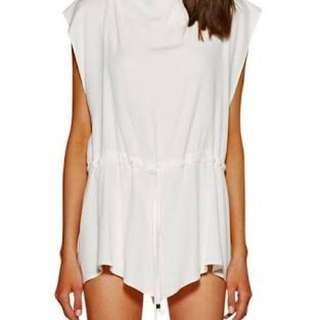 Bec & Bridge Mystical Playsuit