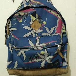Backpack Eastpak + Sling Bag Eastpak