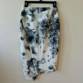 Cooper St Street Skirt Size 6 Myer Worn Once