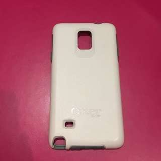 Otter Box Case For Samsung Note 4