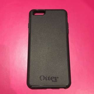 iPhone Case - Otter Box
