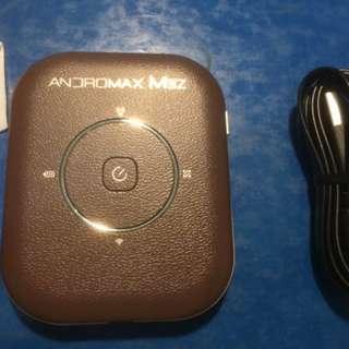 Modem Andrmax M3Z 4G LTE