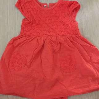 Carter Dress Original
