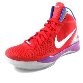 Nike Zoom Hyperdunk 2011