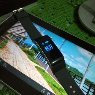 Huawei Like B3 Talkband