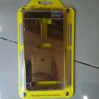 Ume TPU Soft Case Casing Cover for LG Q6 - Transparan. Source · BUMPER ALUMUNIUM