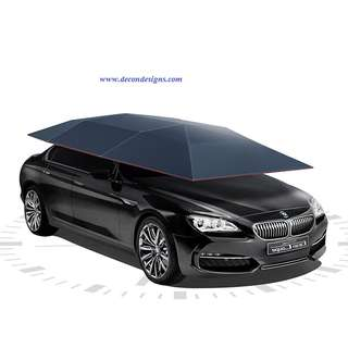 Car Tent, Car Umbrella