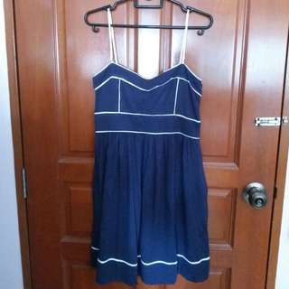Dress from Dyel S size