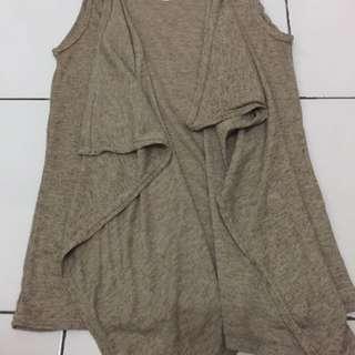 Woman Vest/Baju / Kemeja / Celana / Sepatu #clearancesale