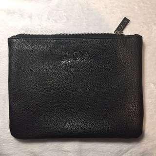 Zoeva Makeup Bag
