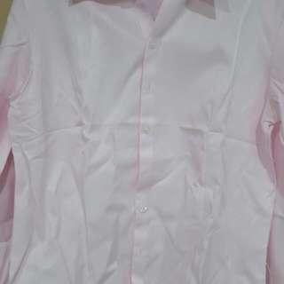 #FlashSale11 BN Ladies Formal Top in Pink