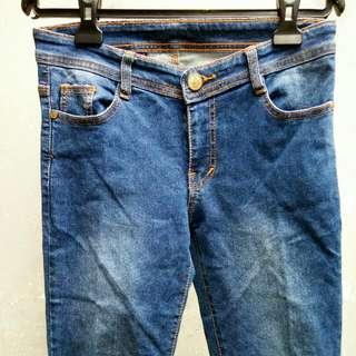 Ebe Jeans size 29